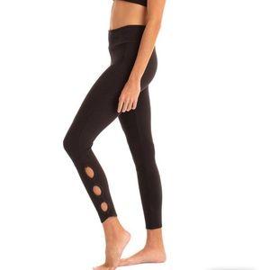 Synergy Organic Clothing - Chakra Nomad Pant